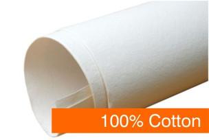 cotton photo canvas