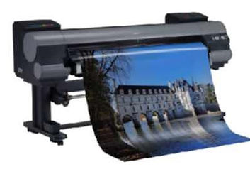 photo canvas printer.JPG