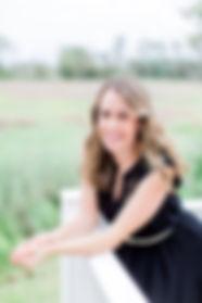 Abby Maslin Headshots 2018-Abby Maslin H