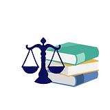 Educação e Justiça (2).png