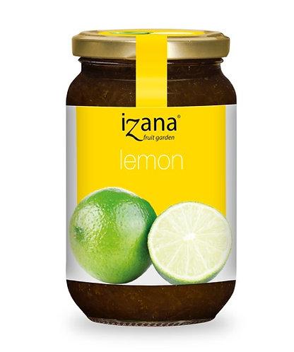 Grüne Zitrone Marmelade extra,Marmelade extra Citron vert,Green Lemon Jam