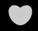 multivida coração.png