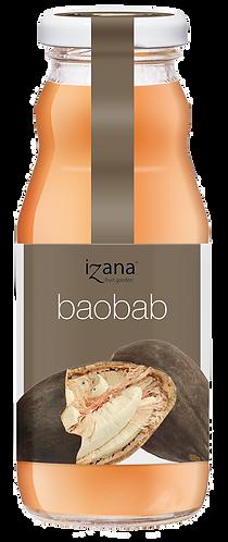 Baobab Getränk, Boisson au Bouye, Baobab Drink