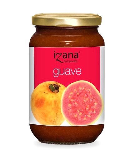 Guave Konfitüre extra,Confiture extra de Guyave,Guava Jam