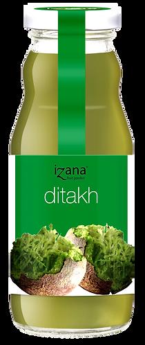 Ditakh Getränk, Boisson au Ditakh, Ditax Drink