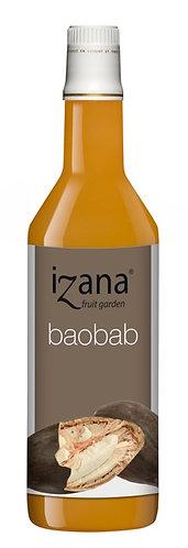 Baobab Sirup,Sirop de Bouye,Baobab Syrup