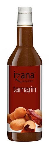 Tamarinde Sirup,Sirop de Tamarin,Tamarind Syrup