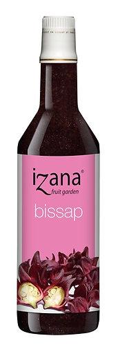 Bissap(Hibiskus) Sirup,Sirop de Bissap,Bissap(Hibiscus Syrup)