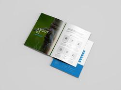 Proposal (RFP) Design