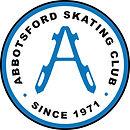 ASC Logo.20.jpg