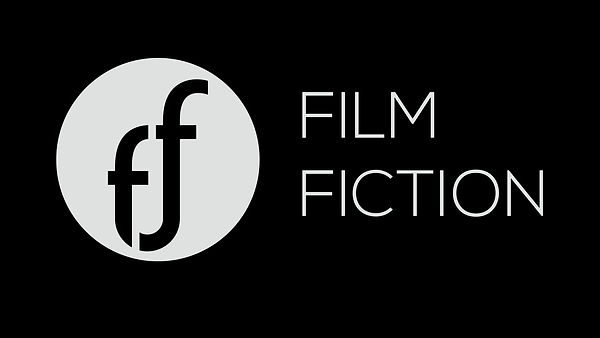 film_fiction_logo.jpg