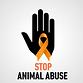 animal abuse.png