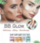 BB%20Glow%20Pendom_edited.jpg