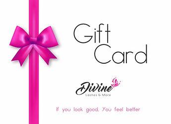 Gift Card Tiro.jpg