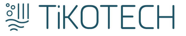 TikoTech_Mark+Logo_Ocean.png