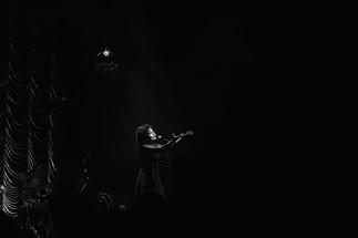 A Vida em Vermelho – Piaf & Brecht