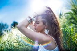 Wunderlich Photography Portrait