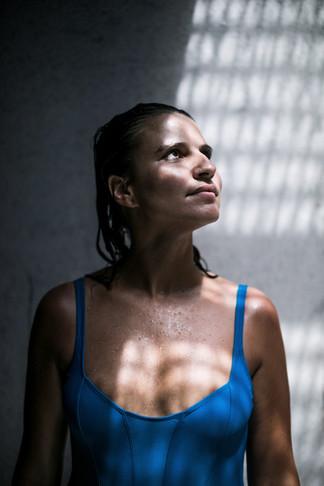 Marina Azaredo