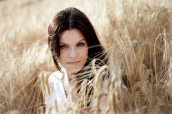 Wunderlich Photography Portraits
