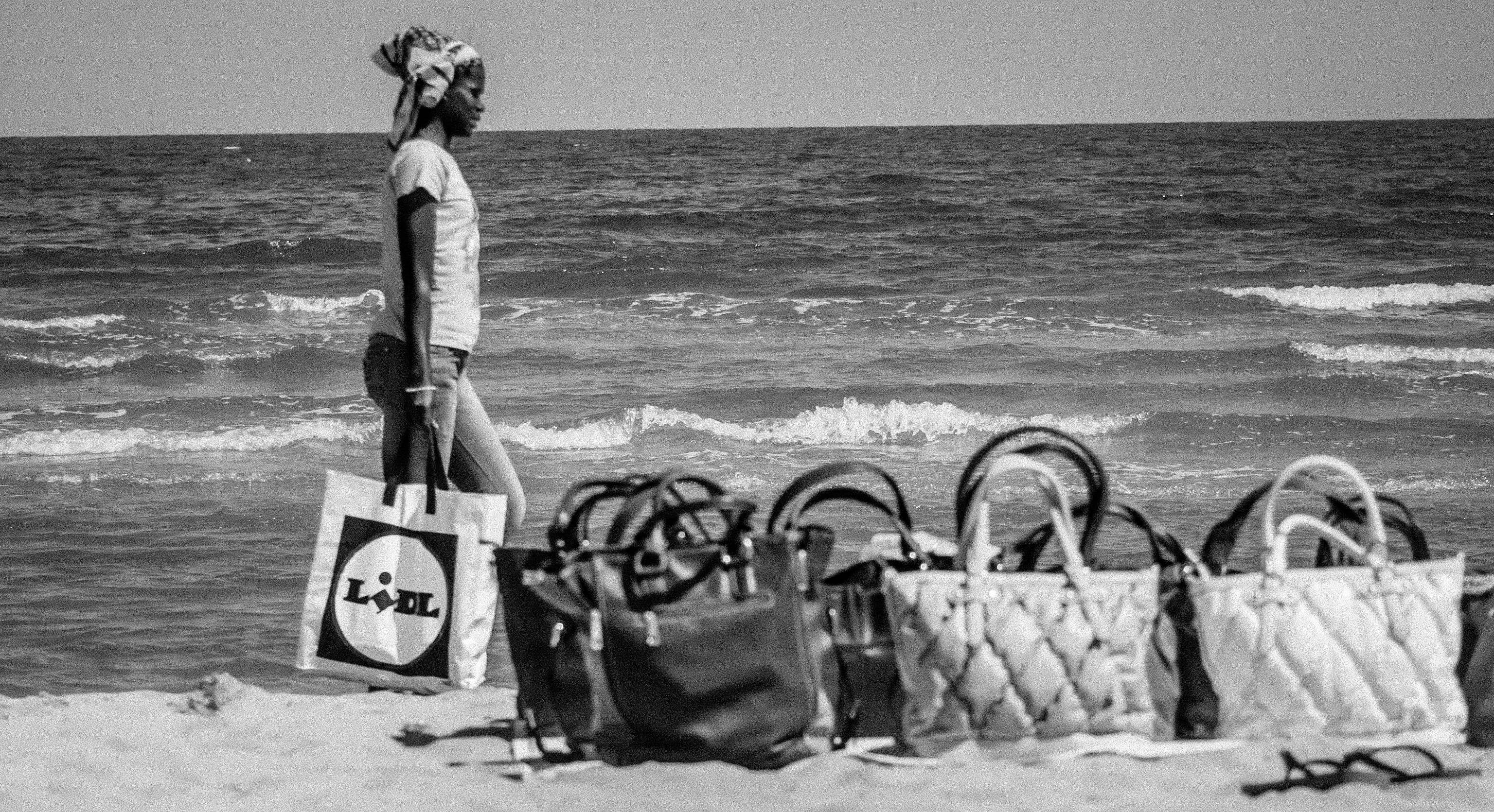Wunderlich Photography, Streetart