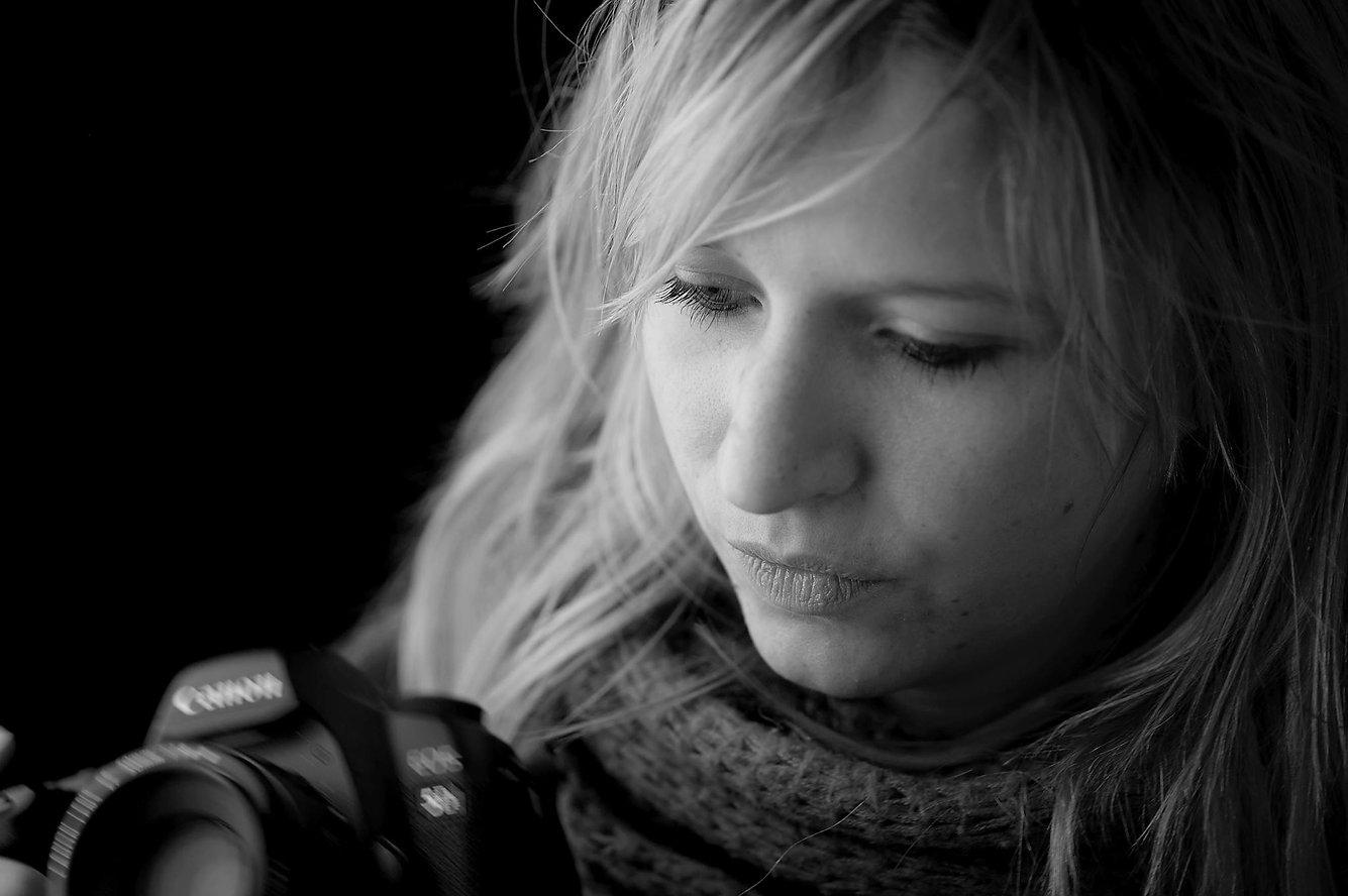 Wunderlich Photography -bild by Dirk Str