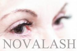 Wunderlich Phoptography, Novalash