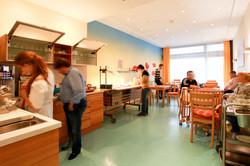Wunderlich Phoptography,Krankenhaus