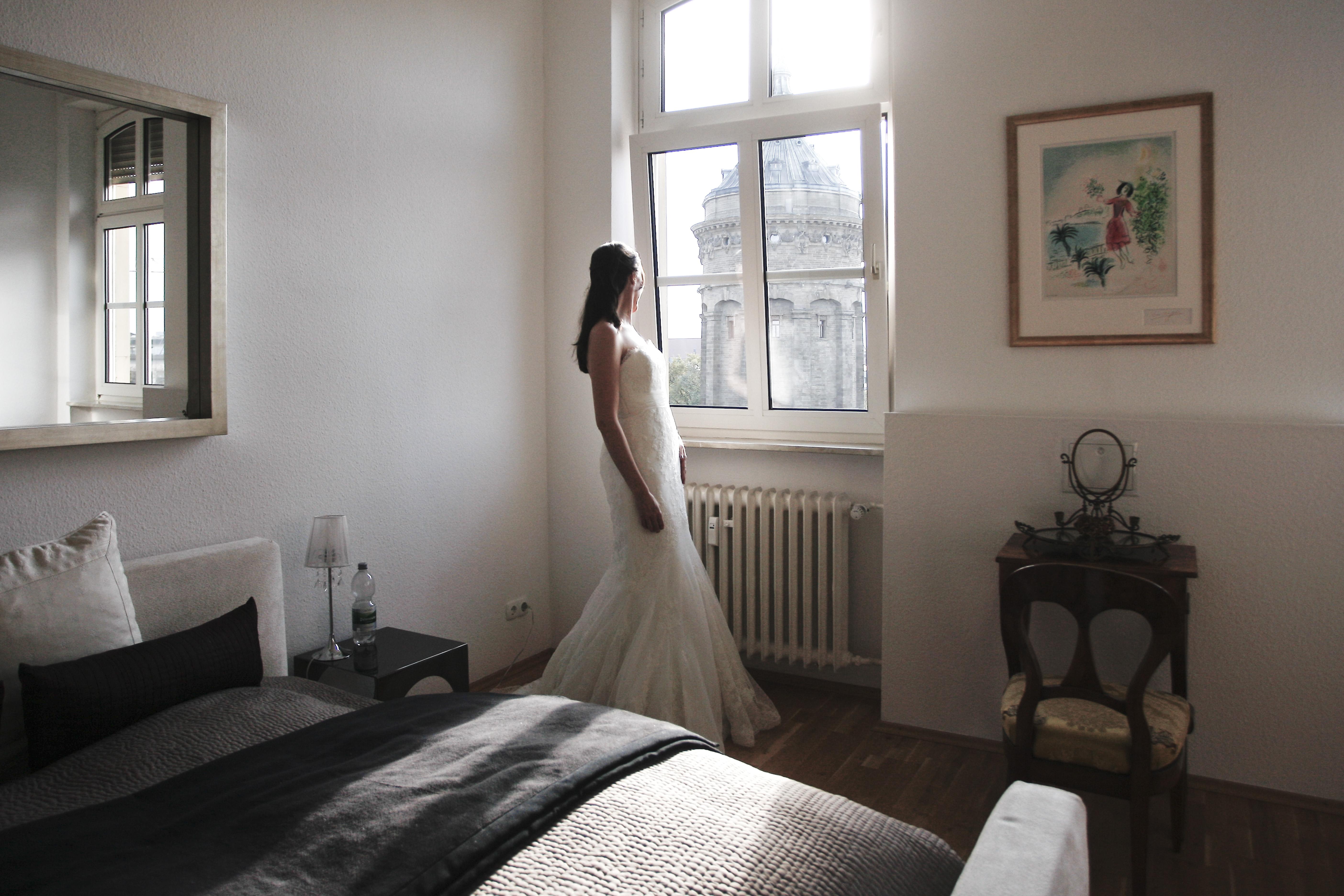 Wunderlich Photography, Hochzeit, Fo