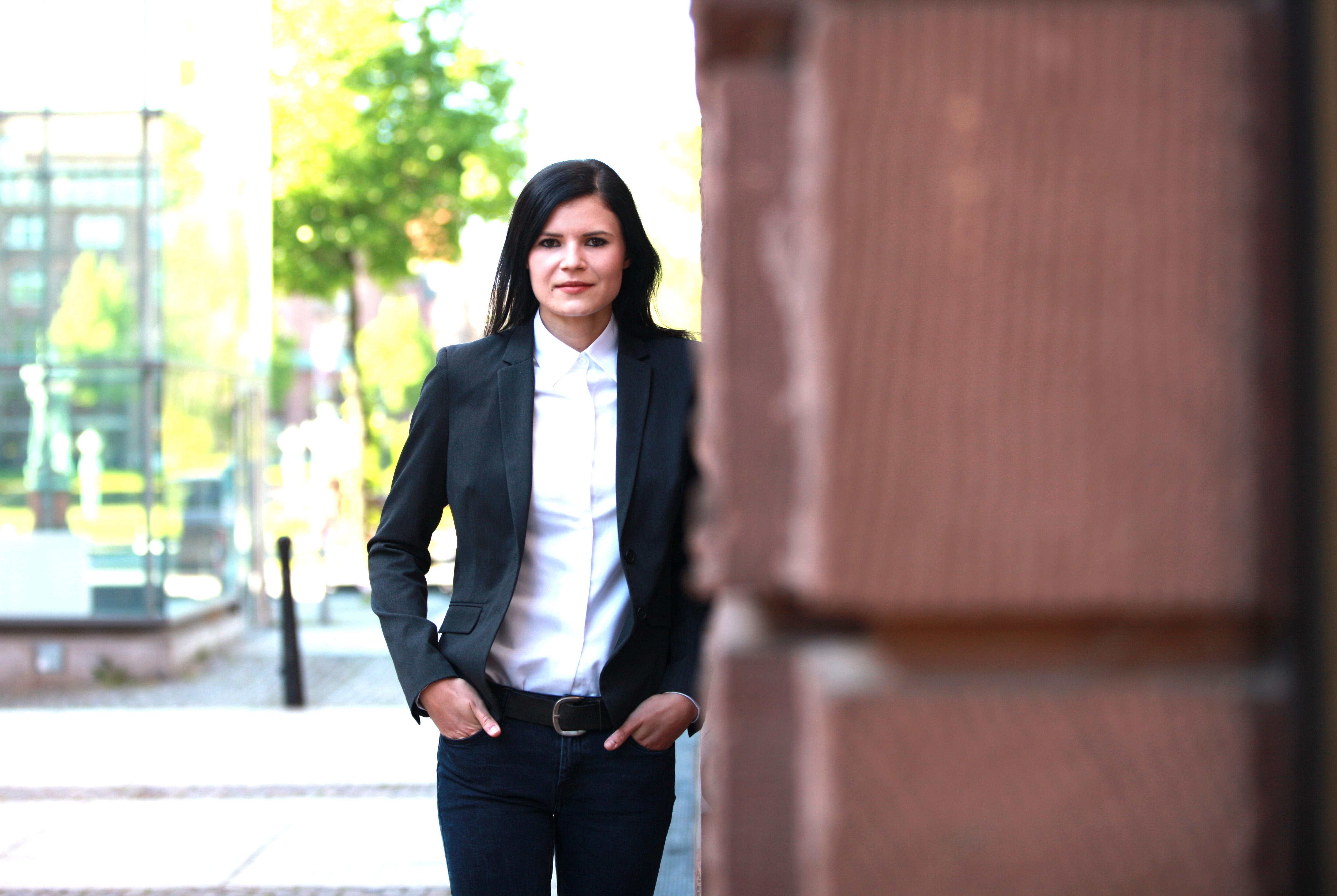Wunderlich Photography Mannheim