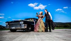 Wunderlich Photography Hochzeit
