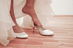 Wunderlich Photography, Hochzeit