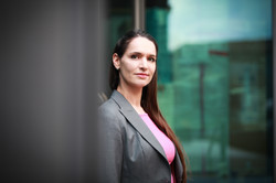 Business- Wunderlich Photography