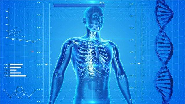 Medical    Mediumship