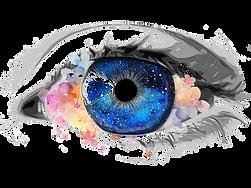 eye-4997724_640.png