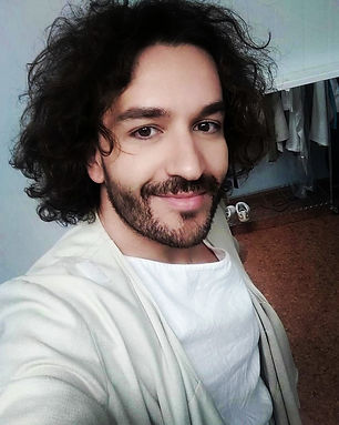 www.davidvelardo.com