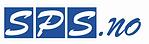 logo-sps.png