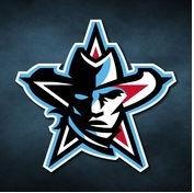Maverick Logo.jpg