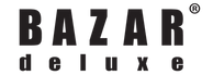 bazar-delux-logo.png