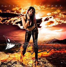 """Dreamkiller - """"Cliche"""" Cover"""
