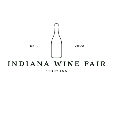 INDIANA WINE FAIR LOGO 2020.png