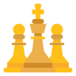 chess (1).png