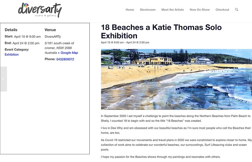 https://www.diversarty.com.au/event/18-beaches-a-katie-thomas-solo-exhibition/