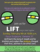 February LIFT ad.jpg