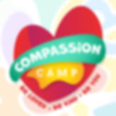 Logo-Shapes.jpg