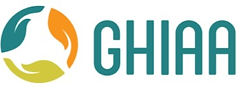 Shortened GHIAA Logo.jpg