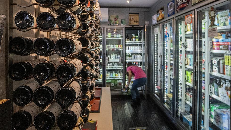 WineStocking2.jpg