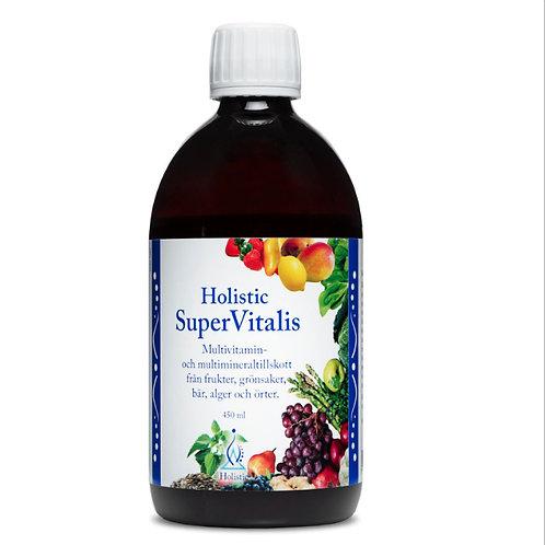 Supervitalis 450 ml