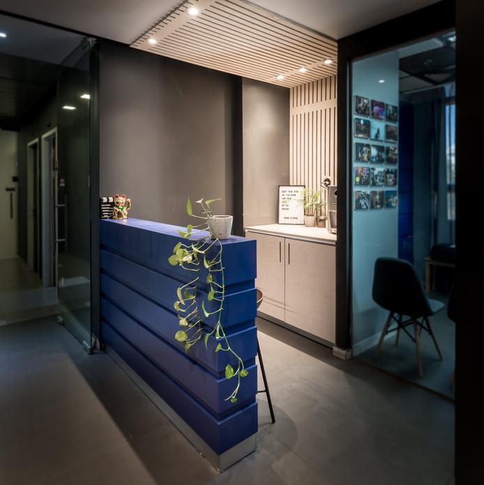 roms office-5.jpg