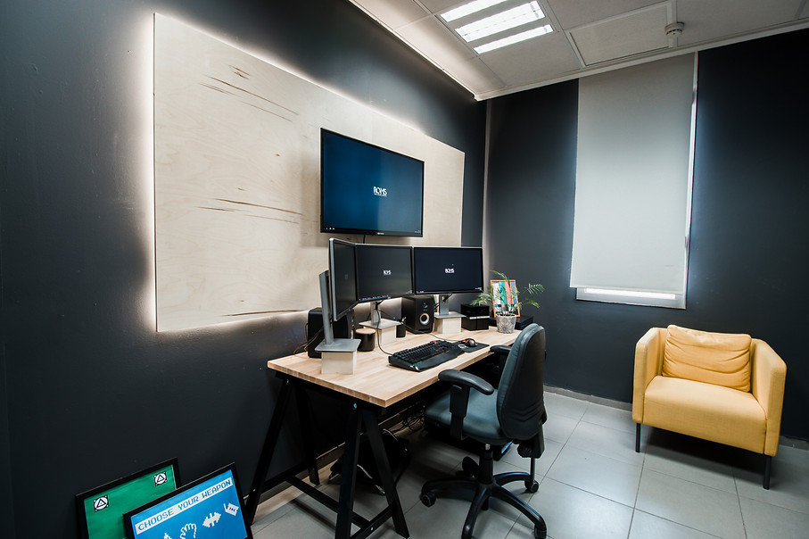 roms office-14.jpg