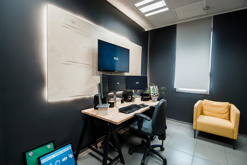 roms office-14.jpg